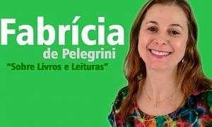 Fabrícia-de-Pelegrini-b