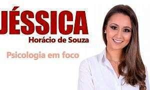 jessica-horacio-souza