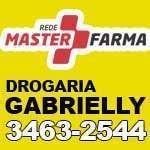 Drogaria Gabrielly