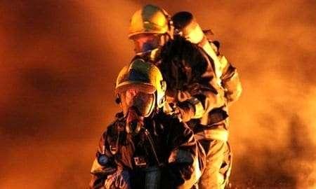 Arquivo para corpo de bombeiros  66a19ea388284