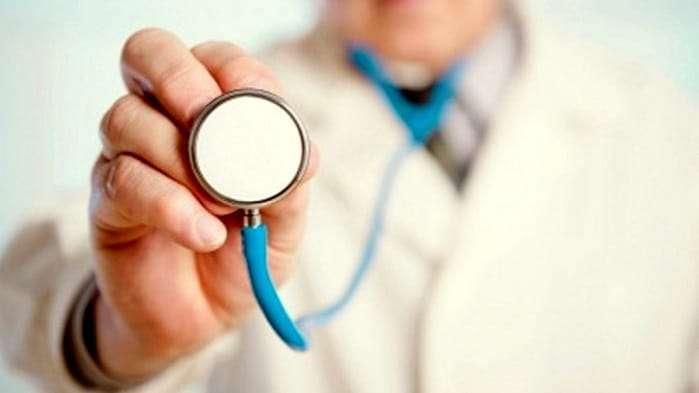 Mato Grosso recebe hoje 35 médicos do Programa Mais Médicos