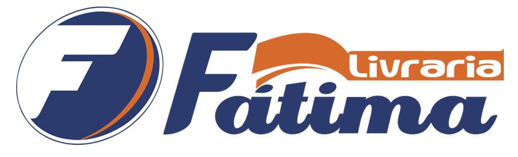 Livraria Fátima