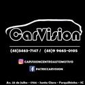 Car Vision