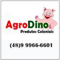 Agro Dino