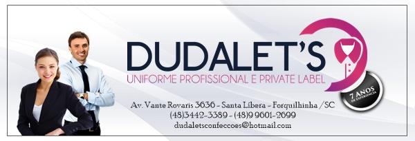 Dudalet's