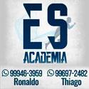 ES Academia
