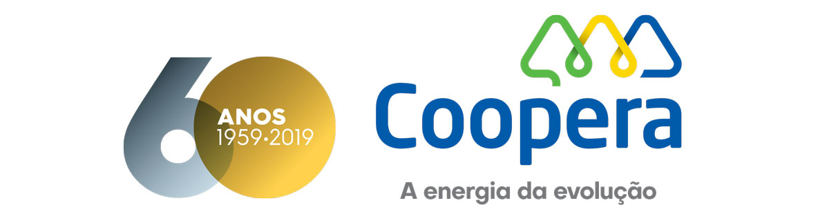 Coopera Rodapé