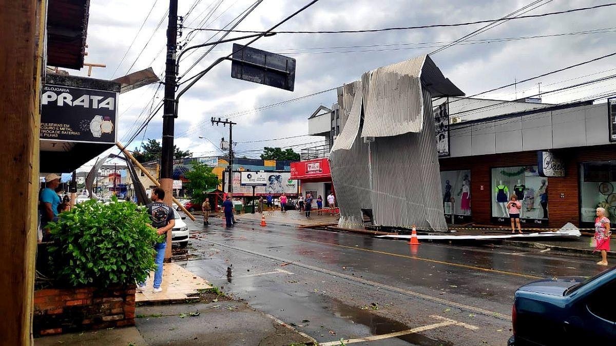 Forquilhinha Santa Catarina fonte: www.forquilhinhanoticias.com.br