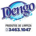Dengo Produtos de Limpeza