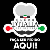 Sabor D,Italia