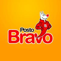Posto Bravo
