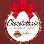 Colinas Chocolatteria
