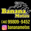 Banana Motos
